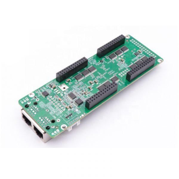 novastar mrv210-4 receiver card