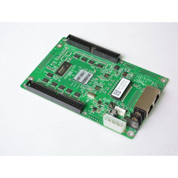 novastar mrv300-1 led receiver card