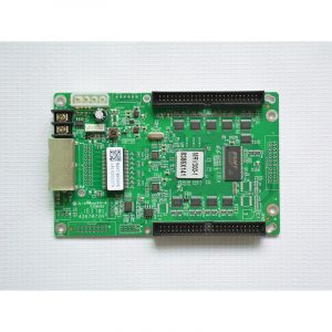 novastar mrv300-1 led receiver card