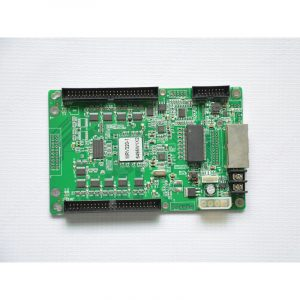 novastar mrv320-1 led receiver card