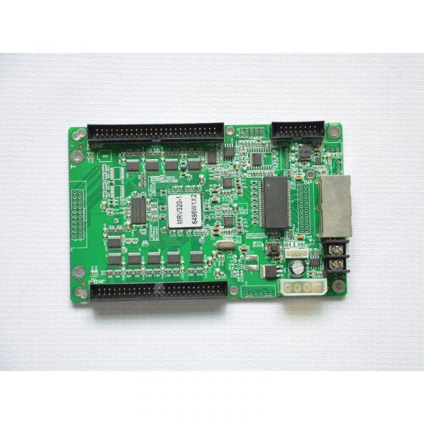 novastar mrv320-1 led receiver card