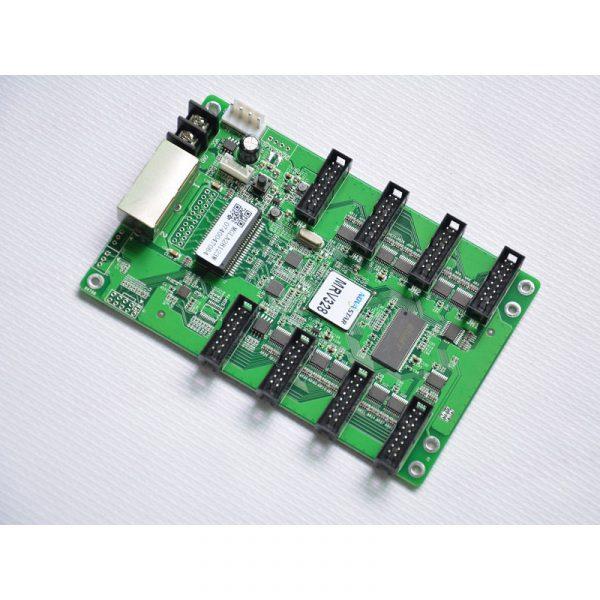 novastar mrv328 led receiver card