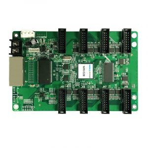novastar mrv328 led receiver card