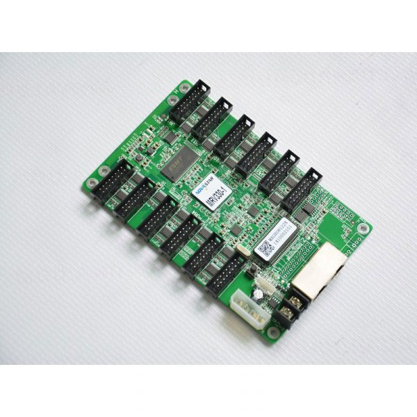 novastar mrv330-1 led receiver card
