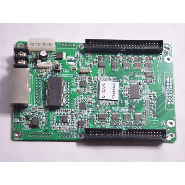 novastar mrv300q led receiver card