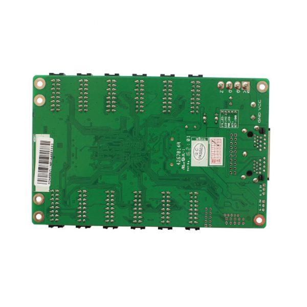 novastar mrv332 led receiver card