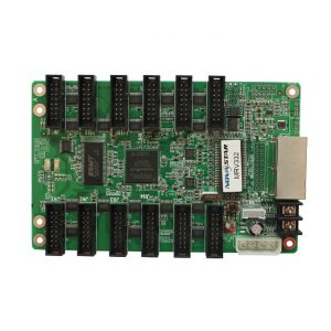 novastar mrv332 led receiver card
