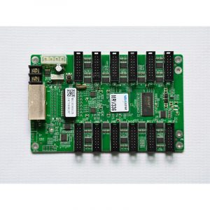 novastar mrv336 receiver card