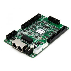 novastar mrv360-1 receiver card