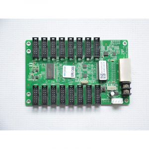 novastar mrv366 receiver card