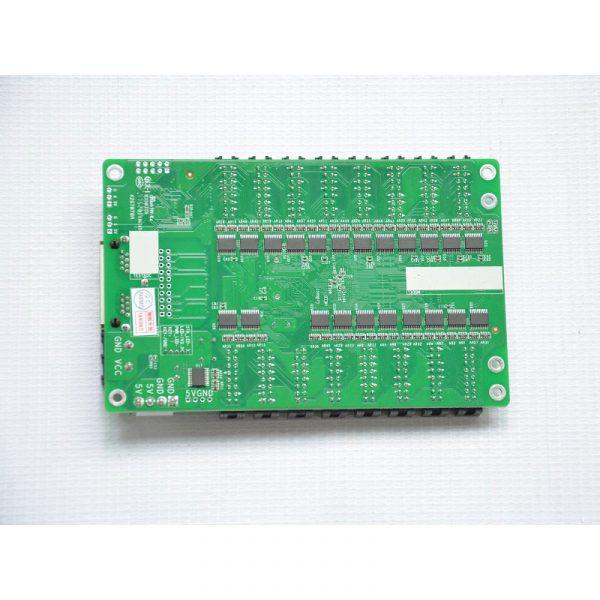 novastar mrv366 receiver card