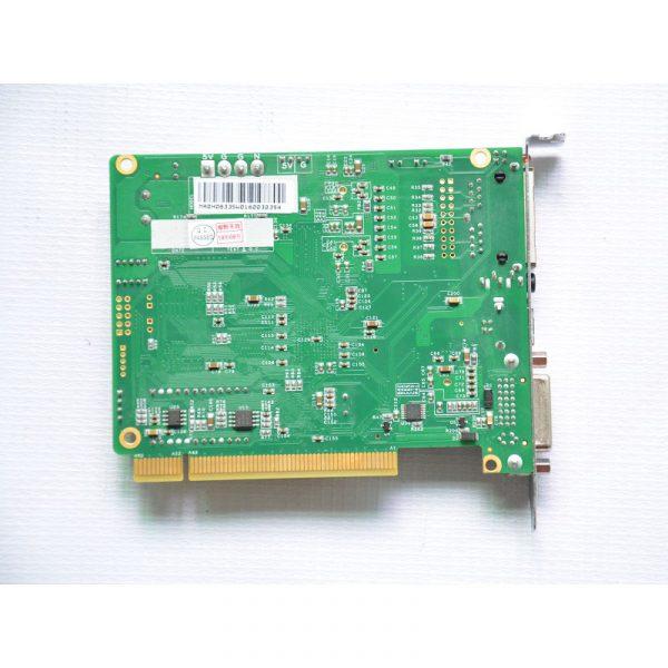 novastar msd300 led sending card