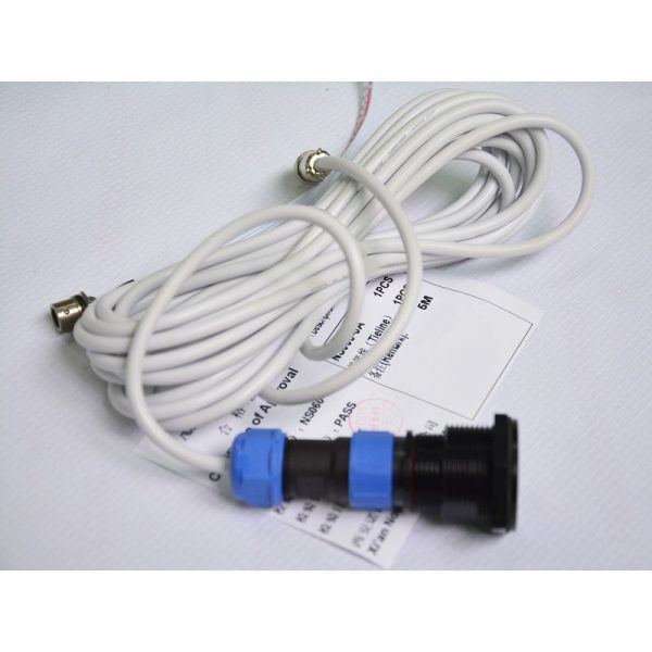 novastar ns060 light sensor