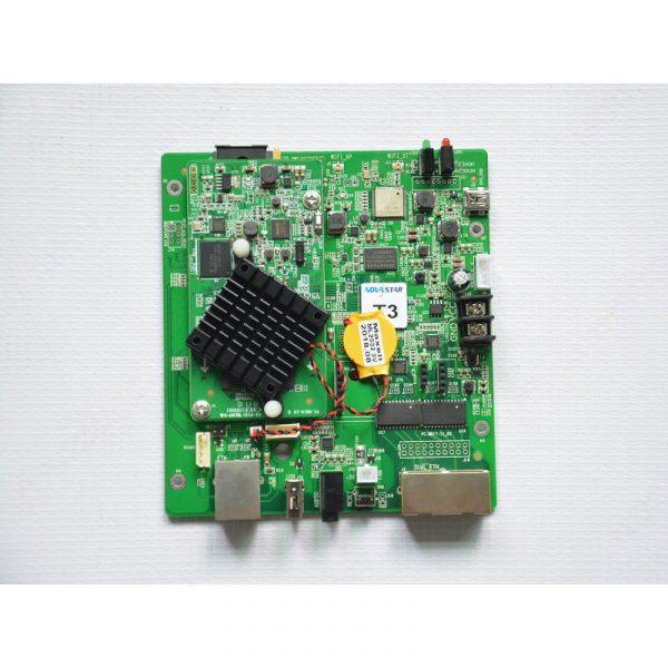 Novastar Taurus T3 LED Sending Card