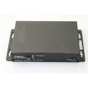 novastar tb2 controller box