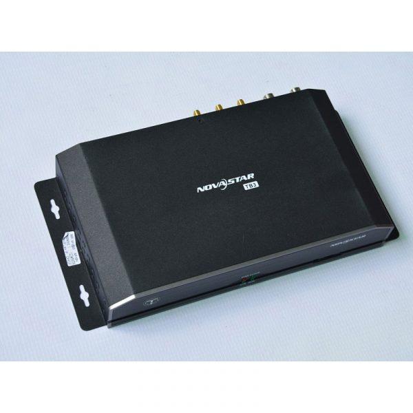 novastar tb3 multimedia player box