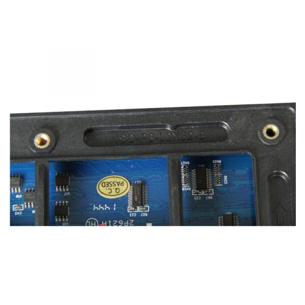 outdoor-p6mm-led-display-module-4S