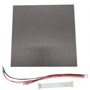 p1.875-led-module-240mmx240mm
