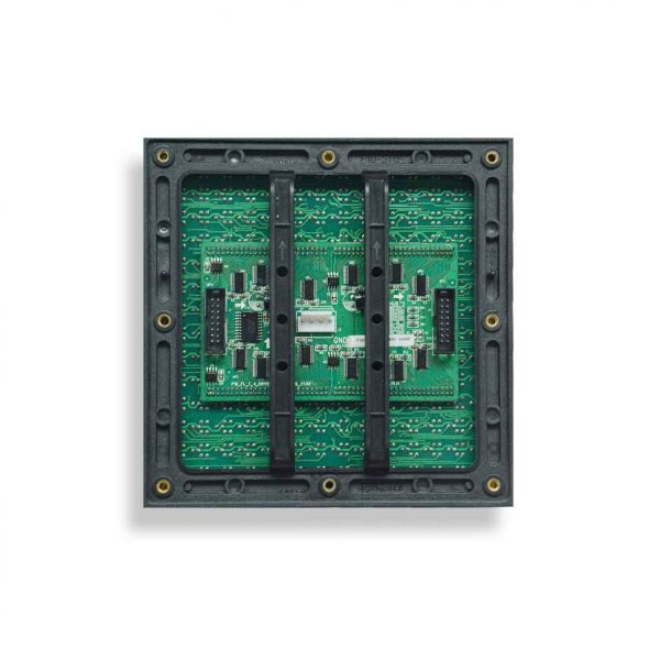 p10-dip-led-display-module