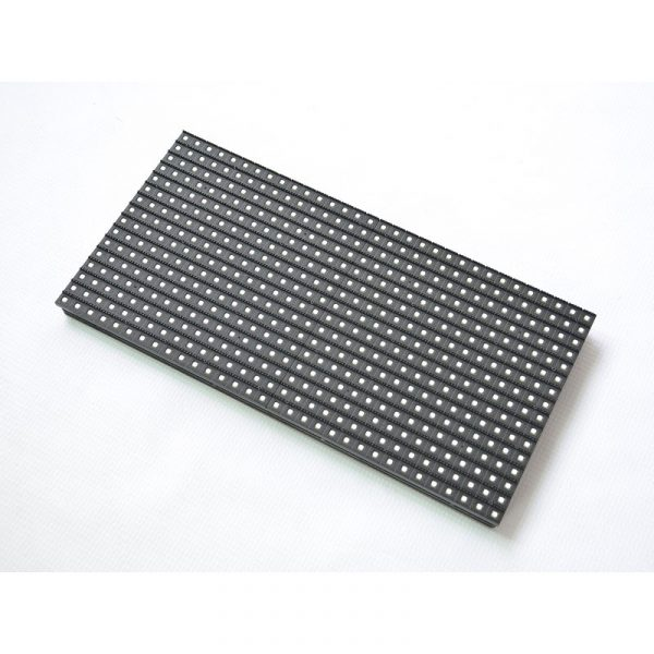 P10-outdoor-SMD-320mmx160mm-LED-Module