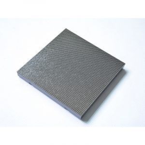 p2.5 indoor 160mmx160mm led module