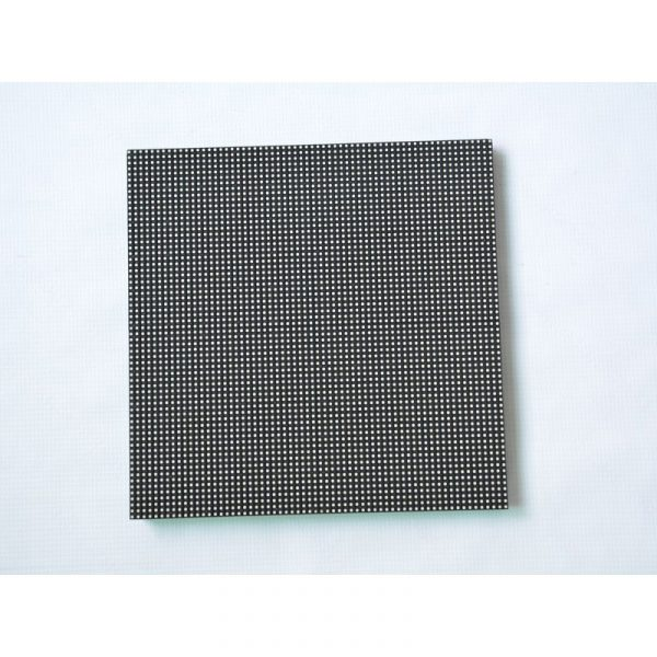 p3-91-indoor-full-color-led-module