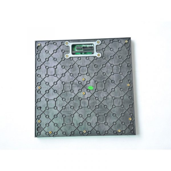 p4-81-indoor-full-color-led-module