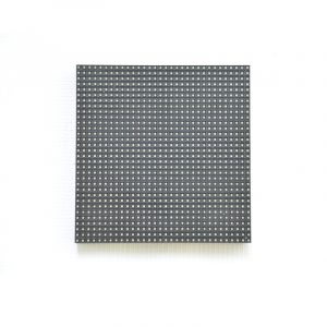 p4 indoor 128mmx128mm led module