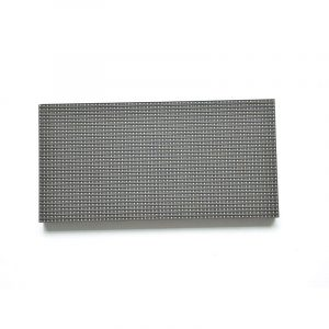 p4 indoor 256mmx128mm led module