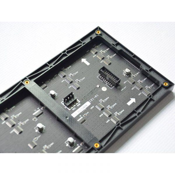 p4 indoor 256mmx128mm led module