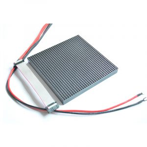 p5 indoor 160mmx160mm led module