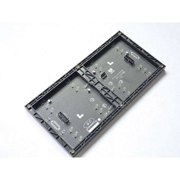 p5 indoor 320mmx160mm led module