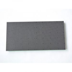 P5mm Outdoor SMD 320mmx160mm LED Module
