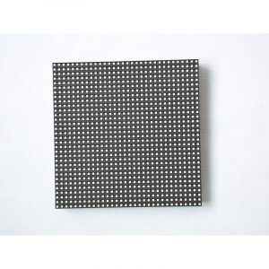 P5mm Outdoor SMD 160x160mm LED Module
