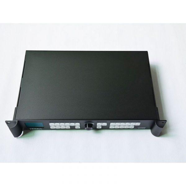 VDWALL LVP605 LED Video Processor