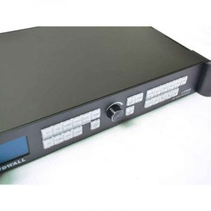 VDWALL LVP605 LED Video Processor