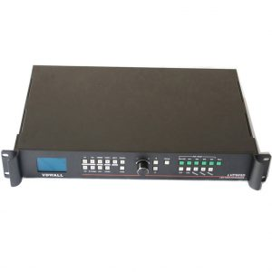 VDWALL LVP605D LED Video Processor