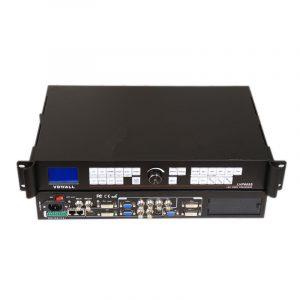 VDWALL LVP605S SDI LED Video Processor