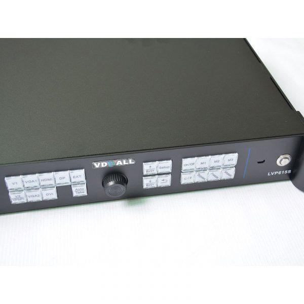 VDWALL LVP615S SDI LED Video Processor