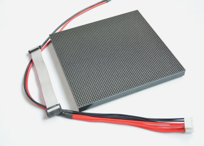 P3mm indoor led display module