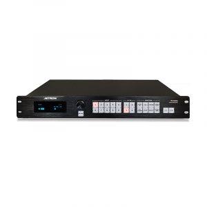 JSTRON DVX604 LED Video Processor