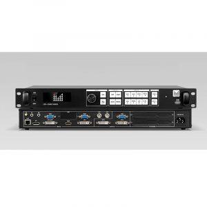 Magnimage LED-550D LED Video processor