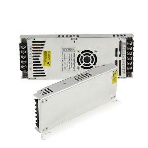 G-energy N300V5-C LED Power Supply