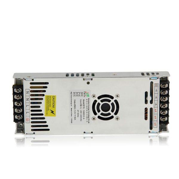G-energy N300V5-C LED Power Supply
