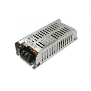 G-energy J200V5A1 LED Switching Power Supply