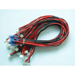 60cm LED Display Power Supply Cable (10pcs/Lot)