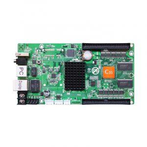 HUIDU HD-C35 fullcolor Async Controller