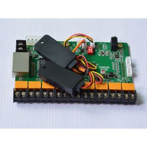 Linsn EX902 EX902D LED Multifunction Card