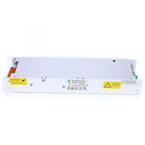 G-energy JPS400PV5.0 Power