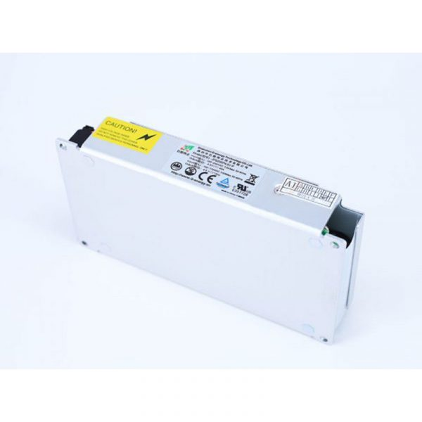 G-energy JPS200P4.5V-F Switching Power